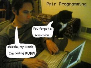 pair-programming-2014-3-638