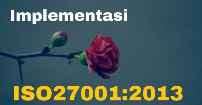 PicsArt_06-13-02.24.08